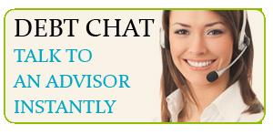 Online Debt Chat