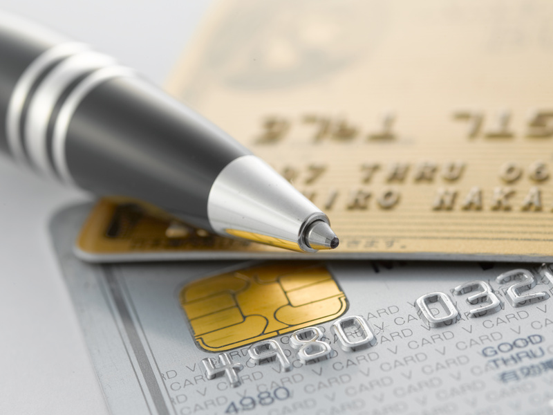 Creditor Protection